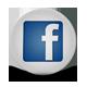 facebook EURORDIS