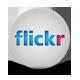 flickr EURORDIS