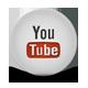 youtube EURORDIS