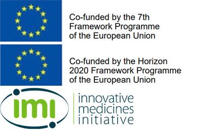 European Commission (DG Research)