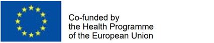 logo EAHC European Union