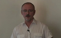 Markku Toivonen Toivonen, MD, PhD Scientific Director NDA Regulatory Science
