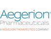 Aegerion