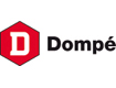 Dompé Group