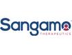 Sangamo