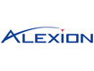 Alexion Pharmaceuticals Inc.
