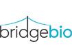 BridgeBio