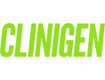 Clinigen Group