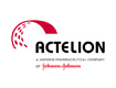 Actelion Website