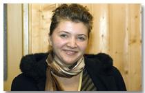Adriana Tontsch