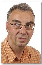 Gerhard Alsmeier