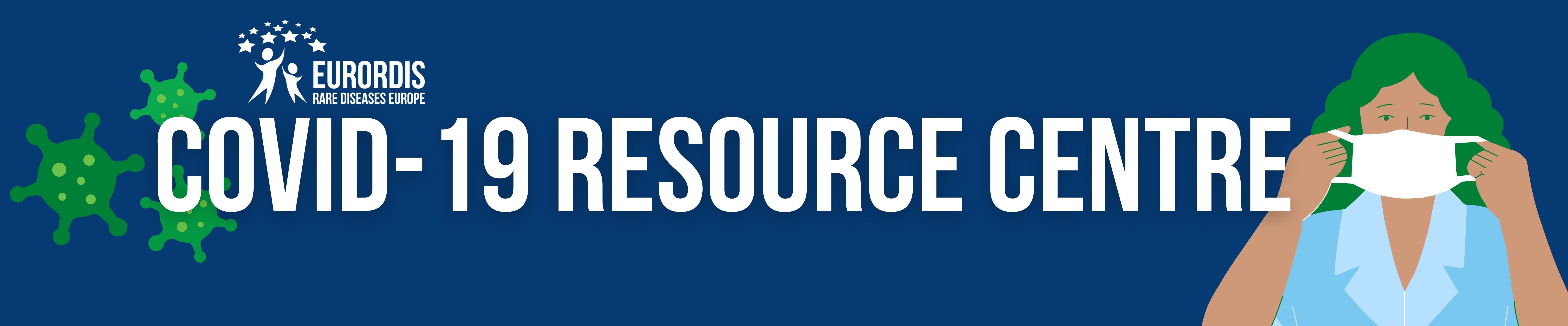 covid 19 resource centre