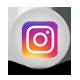 eurordis Instagram