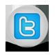 eurordis twitter