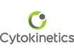 Cytokinetics
