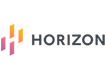 Horizon Pharma USA