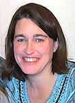 Lara Chappell
